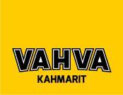 kahmarit-logo