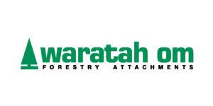 waratah-logo-solid