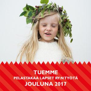 pl_joulu_2017_bannerit_fb